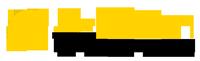 logo-zecitron-webstudio-3