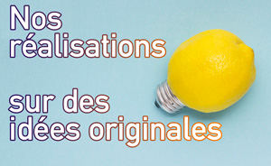nos-realisations-originales